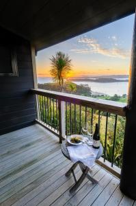 Te Whau Lodge (30 of 36)