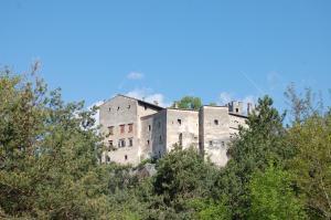 Casa Patrizia, Apartmány  Dro - big - 9