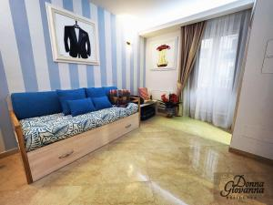 Residenza Donna Giovanna, Guest houses  Tropea - big - 44