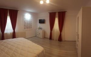 Apartament Fundeni Sofia