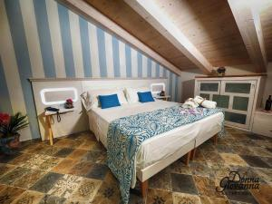 Residenza Donna Giovanna, Guest houses  Tropea - big - 56