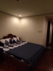 My Landshil Apartel, Apartmány  Manila - big - 2