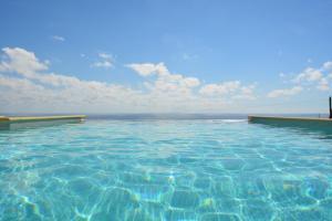 Villa Nemo - AbcAlberghi.com