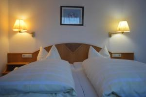 Hotel Adler Post, Hotel  Baiersbronn - big - 6