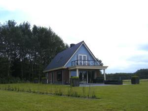 Villapark Lauwerssee