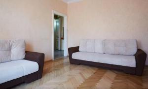 Apartments on Nevsky 84, Apartmány  Petrohrad - big - 8