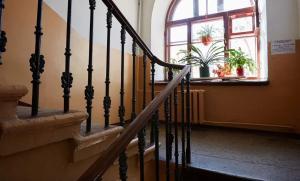 Apartments on Nevsky 84, Apartmány  Petrohrad - big - 9