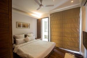 Luxury Goa Apartment