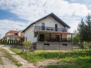 Apartment Ivana Slunj