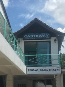 Castaway Guest House Koh Samui, Rezorty  Bophut  - big - 47