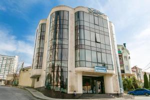 Мини-отель Русалина, Сочи