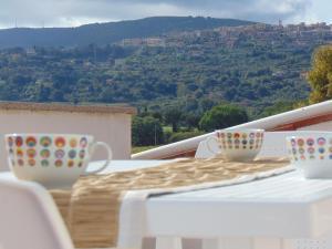 Appartamenti Gli Alberi - AbcAlberghi.com