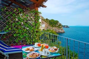 Bed and Breakfast Da Claudio - AbcAlberghi.com