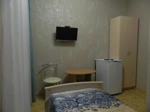 Yuzhanka Guest House, Penzióny  Kabardinka - big - 44