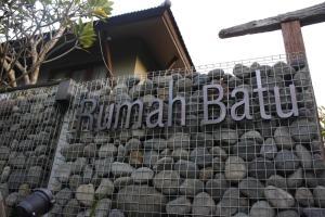 Rumah Batu Villa & Spa, Hotel  Solo - big - 47
