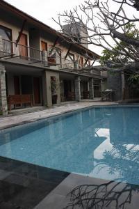 Rumah Batu Villa & Spa, Hotel  Solo - big - 48