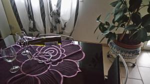 Casa Yami, Guest houses  Padova - big - 4