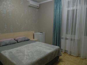 Yuzhanka Guest House, Vendégházak  Kabargyinka - big - 52