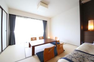 Hotel Harvest Ito, Hotels  Ito - big - 15