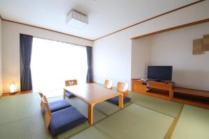 Hotel Harvest Ito, Hotels  Ito - big - 12