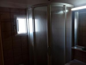 Pasiphae Hotel, Hotel  Heraklion - big - 8