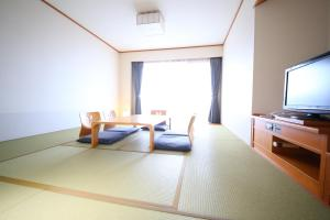 Hotel Harvest Ito, Hotels  Ito - big - 10