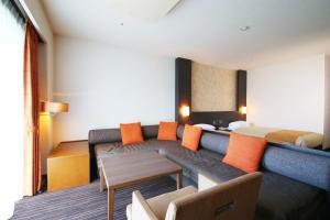 Hotel Harvest Ito, Hotels  Ito - big - 3