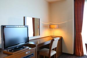 Hotel Harvest Ito, Hotels  Ito - big - 2