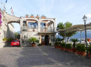 Hotel Mega Mare - AbcAlberghi.com