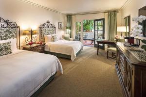 Four Seasons Resort The Biltmore Santa Barbara (15 of 74)