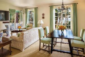 Four Seasons Resort The Biltmore Santa Barbara (31 of 74)