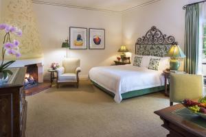 Four Seasons Resort The Biltmore Santa Barbara (33 of 74)
