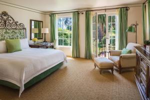 Four Seasons Resort The Biltmore Santa Barbara (35 of 74)