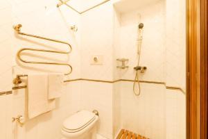 Oca 47 Apartment, Ferienwohnungen  Rom - big - 6