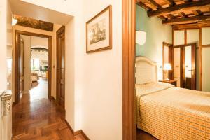 Oca 47 Apartment, Ferienwohnungen  Rom - big - 2