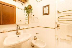 Oca 47 Apartment, Ferienwohnungen  Rom - big - 13