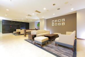 HOTEL MYSTAYS Nagoya Sakae, Hotely  Nagoya - big - 29