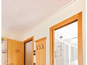Hotel Ristorante Miramonti, Hotels  Val Masino - big - 7