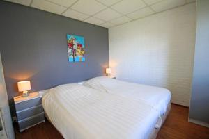 Aparthotel Bos en Duin Texel