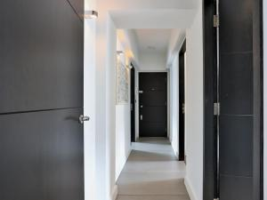 Large Modern Apartment in Baker Street, London, Apartmány  Londýn - big - 3