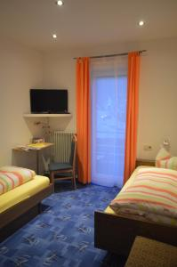Hotel Adler Post, Hotel  Baiersbronn - big - 28