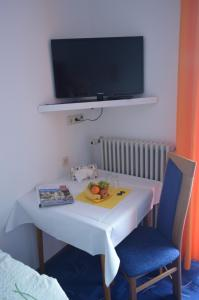Hotel Adler Post, Hotel  Baiersbronn - big - 34