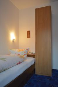 Hotel Adler Post, Hotel  Baiersbronn - big - 36