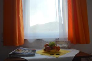 Hotel Adler Post, Hotel  Baiersbronn - big - 44