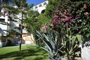 Residence San Francesco - AbcAlberghi.com