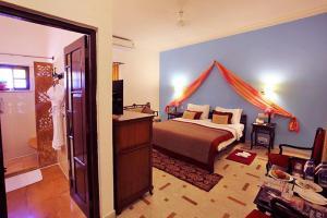 Hotel Rawal Kot, Hotely  Jaisalmer - big - 2