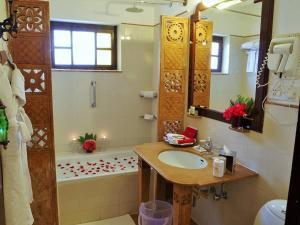 Hotel Rawal Kot, Hotely  Jaisalmer - big - 5