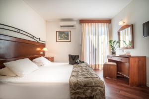 Diana Hotel, Hotely  Zakynthos Town - big - 5