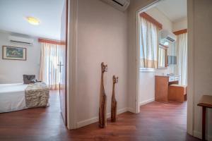 Diana Hotel, Hotely  Zakynthos Town - big - 6
