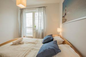 Royal Apartments - Torino, Apartmány  Sopoty - big - 4